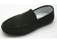 men's shoes flat shoes casual shoes