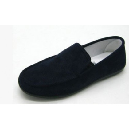 men's shoes flat shoes casual shoes