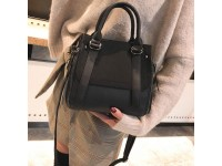2018 Spring Summer Fashion Crossbody Bags Single Shoulder Bags Ladies PU Leather Bags Women Handbags New
