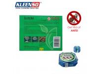 Pesso Eco Ant Bait (2pcs/pkt) Perangkap Semut Safe Selamat