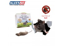 PESSO Anti Rat Cube Kiub Anti Tikus