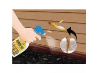 ORIGINAL Pesso Anti Termite Prevention and Removal Deter Repel Anai Home Office