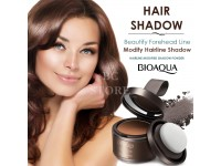 BIOAQUA Hairline Hair Shadow Powder 4g Hairstylist Powder