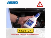 Automatic Transmission Conditioner Improves Slow Noisy Protects Seals O-Rings Engine Car